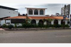 Foto de local en renta en avenida gregorio méndez magaña 1, nueva villahermosa, centro, tabasco, 4206777 No. 01