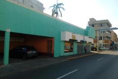 Foto de local en renta en avenida gregorio méndez magaña 207, villahermosa centro, centro, tabasco, 4241676 No. 01