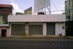 Foto de local en venta en avenida gregorio méndez magaña 2107 , gil y sáenz (el águila), centro, tabasco, 3195736 No. 01