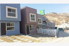Foto de casa en renta en avenida guadalajara 1, la mesa, tijuana, baja california, 0 No. 01