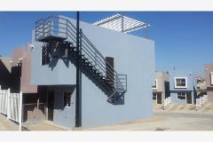 Foto de casa en venta en avenida guadalajara 1, la mesa, tijuana, baja california, 0 No. 01