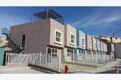 Foto de casa en venta en avenida guadalajara 1, la mesa, tijuana, baja california, 4657721 No. 01