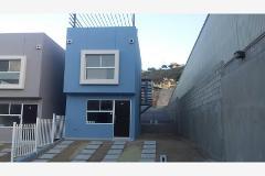 Foto de casa en venta en avenida guadalajara 1, la mesa, tijuana, baja california, 4662050 No. 01