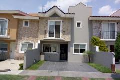 Foto de casa en venta en avenida guadalupe 000, plaza guadalupe, zapopan, jalisco, 3543017 No. 01