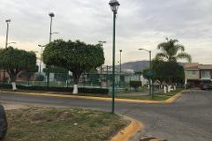 Foto de terreno habitacional en venta en avenida guadalupe 6226 , plaza guadalupe, zapopan, jalisco, 0 No. 02