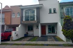 Foto de casa en renta en avenida guadalupe 6490, plaza guadalupe, zapopan, jalisco, 4656167 No. 01