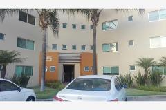 Foto de departamento en venta en avenida guadalupe 6700, ciudad bugambilia, zapopan, jalisco, 4399668 No. 01
