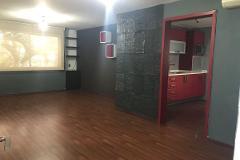 Foto de departamento en renta en avenida guadalupe , guadalupe, zapopan, jalisco, 0 No. 01
