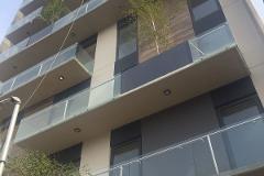 Foto de departamento en renta en avenida guadalupe , lomas de guadalupe, zapopan, jalisco, 0 No. 01