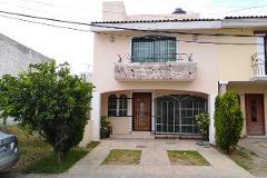 Foto de casa en renta en avenida guadalupe , plaza guadalupe, zapopan, jalisco, 0 No. 01