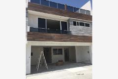 Foto de casa en venta en avenida guadalupe victoria 810, san bernardino tlaxcalancingo, san andrés cholula, puebla, 0 No. 02