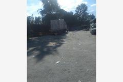Foto de bodega en renta en avenida guanajuato , tulpetlac, ecatepec de morelos, méxico, 0 No. 01