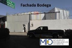 Foto de bodega en venta en avenida guerrero 2152, las reynas, irapuato, guanajuato, 4427092 No. 01