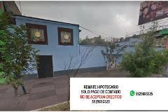Foto de casa en venta en avenida guerrero 249, guerrero, cuauhtémoc, distrito federal, 0 No. 01
