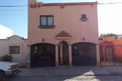 Foto de casa en venta en avenida guerrero #2593 , santa fe, ahome, sinaloa, 3910571 No. 01