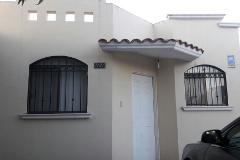 Foto de casa en venta en avenida guerrero 2888 , bosques del pedregal, ahome, sinaloa, 0 No. 01