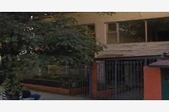 Foto de casa en venta en avenida gutenberg anzures 176, anzures, miguel hidalgo, distrito federal, 0 No. 01