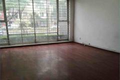 Foto de casa en venta en avenida gutenberg anzures , anzures, miguel hidalgo, distrito federal, 0 No. 01
