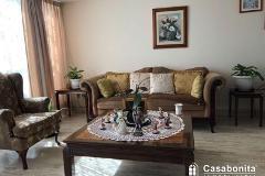 Foto de casa en venta en avenida h. escuela naval militar , paseos de taxqueña, coyoacán, distrito federal, 4651611 No. 01