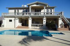 Foto de casa en venta en avenida h , ranchito, guaymas, sonora, 4544949 No. 01