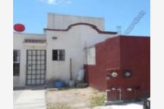 Foto de departamento en venta en avenida hacienda de coyoaco 1484, hacienda real del caribe, benito juárez, quintana roo, 3751445 No. 01