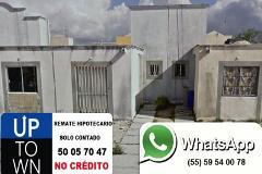 Foto de casa en venta en avenida hacienda de la cienega 00, hacienda real del caribe, benito juárez, quintana roo, 4309722 No. 01