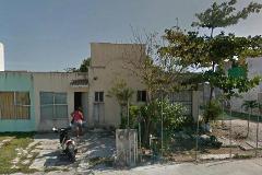 Foto de departamento en venta en avenida hacienda de la cienega nd, hacienda real del caribe, benito juárez, quintana roo, 3548507 No. 01