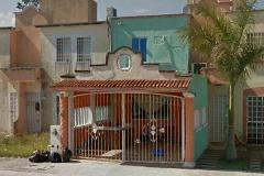 Foto de departamento en venta en avenida hacienda de la cienega nd, hacienda real del caribe, benito juárez, quintana roo, 3559176 No. 01