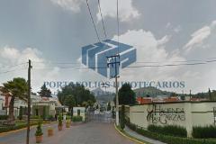 Foto de casa en venta en avenida hacienda de las garzas 17, las garzas, coacalco de berriozábal, méxico, 0 No. 01