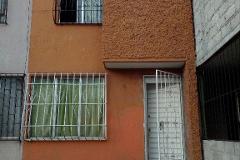 Foto de casa en venta en avenida hacienda las dalias , hacienda real de tultepec, tultepec, méxico, 4682277 No. 05