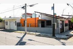 Foto de casa en venta en avenida halcones 559, ramón serrano, villa de álvarez, colima, 4502599 No. 01
