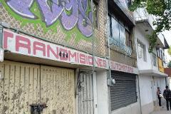 Foto de edificio en venta en  , federal, venustiano carranza, distrito federal, 3369537 No. 01
