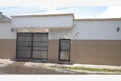 Foto de casa en renta en avenida hércules oriente 12, hércules, querétaro, querétaro, 4509774 No. 01