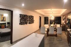 Foto de departamento en venta en avenida hermosillo , sonora, tijuana, baja california, 4314427 No. 01
