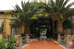 Foto de edificio en venta en avenida heroes de nacozari sur 0, la salud, aguascalientes, aguascalientes, 3115225 No. 01