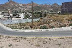 Foto de terreno comercial en venta en avenida heroico colegio militar , nombre de dios, chihuahua, chihuahua, 4565198 No. 01