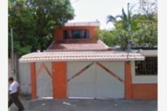Foto de casa en venta en avenida heroismo 514b, miguel hidalgo, veracruz, veracruz de ignacio de la llave, 3540134 No. 01