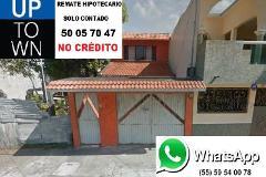 Foto de casa en venta en avenida heroismo cuartel 00, miguel hidalgo, veracruz, veracruz de ignacio de la llave, 3940934 No. 01