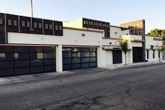 Foto de casa en venta en avenida herreros 2077, burócrata, mexicali, baja california, 4377981 No. 01