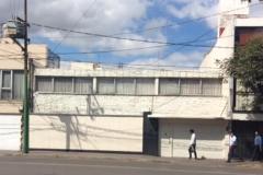 Foto de casa en renta en avenida hidalgo 0, centro, toluca, méxico, 4283333 No. 01