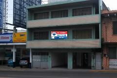 Foto de oficina en venta en avenida hidalgo 0, del pueblo, tampico, tamaulipas, 2651657 No. 01