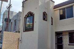 Foto de local en renta en avenida hidalgo 5109, flamboyanes, tampico, tamaulipas, 2414992 No. 01