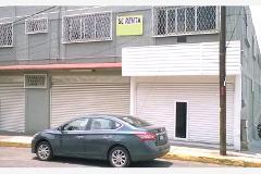 Foto de local en renta en avenida hidalgo 0, miguel hidalgo, tlalnepantla de baz, méxico, 3445333 No. 01