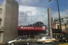 Foto de oficina en venta en avenida hidalgo 4306, sierra morena, tampico, tamaulipas, 2413934 No. 01