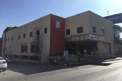 Foto de edificio en venta en avenida hidalgo 3209, guadalupe, tampico, tamaulipas, 4392137 No. 01