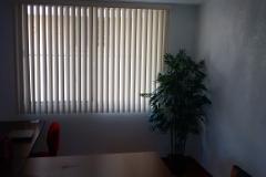 Foto de oficina en renta en avenida hidalgo 3309, guadalupe, tampico, tamaulipas, 3634080 No. 01
