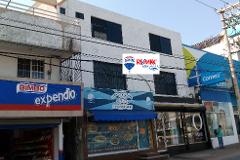 Foto de local en renta en avenida hidalgo 6100, petrolera, tampico, tamaulipas, 4195827 No. 01