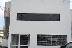 Foto de local en renta en avenida hidalgo clr1965e 6001, nuevo aeropuerto, tampico, tamaulipas, 2962267 No. 01