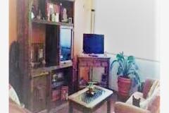 Foto de casa en venta en avenida hidalgo , cuautitlán, cuautitlán izcalli, méxico, 4500062 No. 02