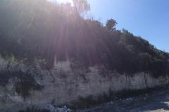 Foto de terreno habitacional en venta en avenida hidalgo el cerrito 0, tianguistengo, tepeji del río de ocampo, hidalgo, 4227278 No. 01